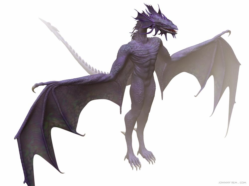 dragonflickr2