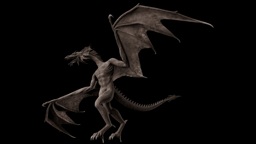 dragon master_1