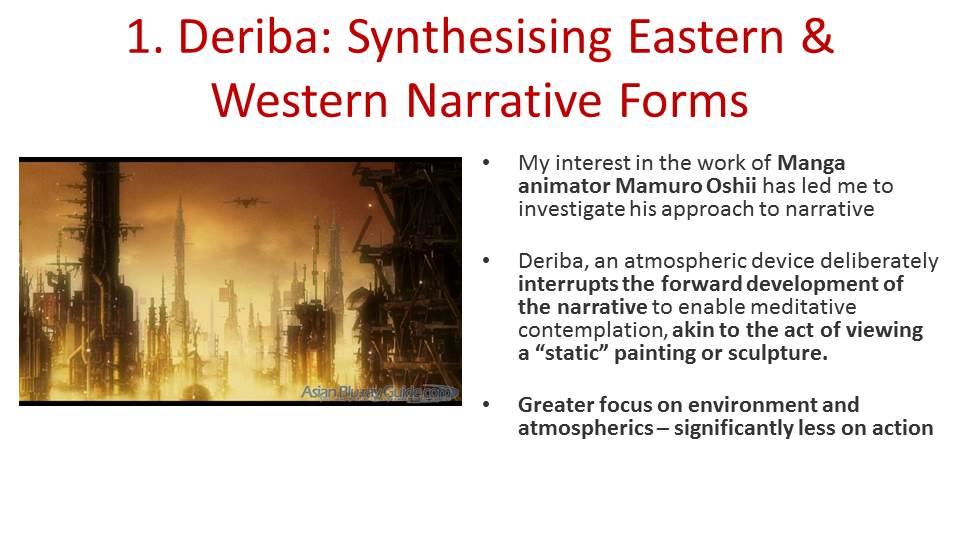 presentation_rob_szczerba_sept-dec_2016_2