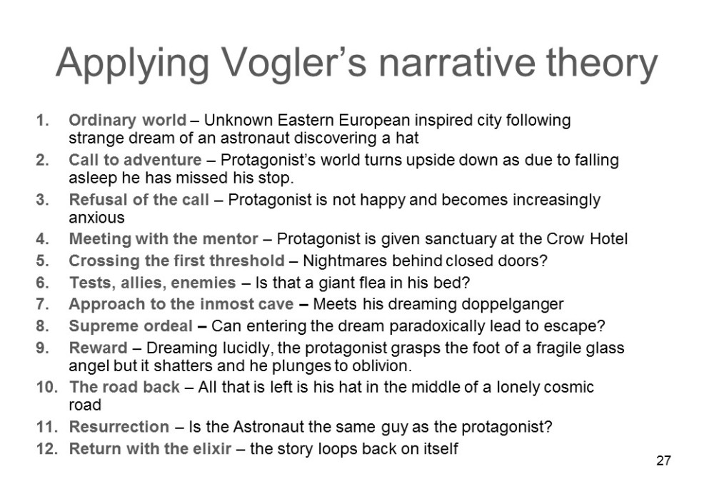 How to research NARRATIVE_vog_final